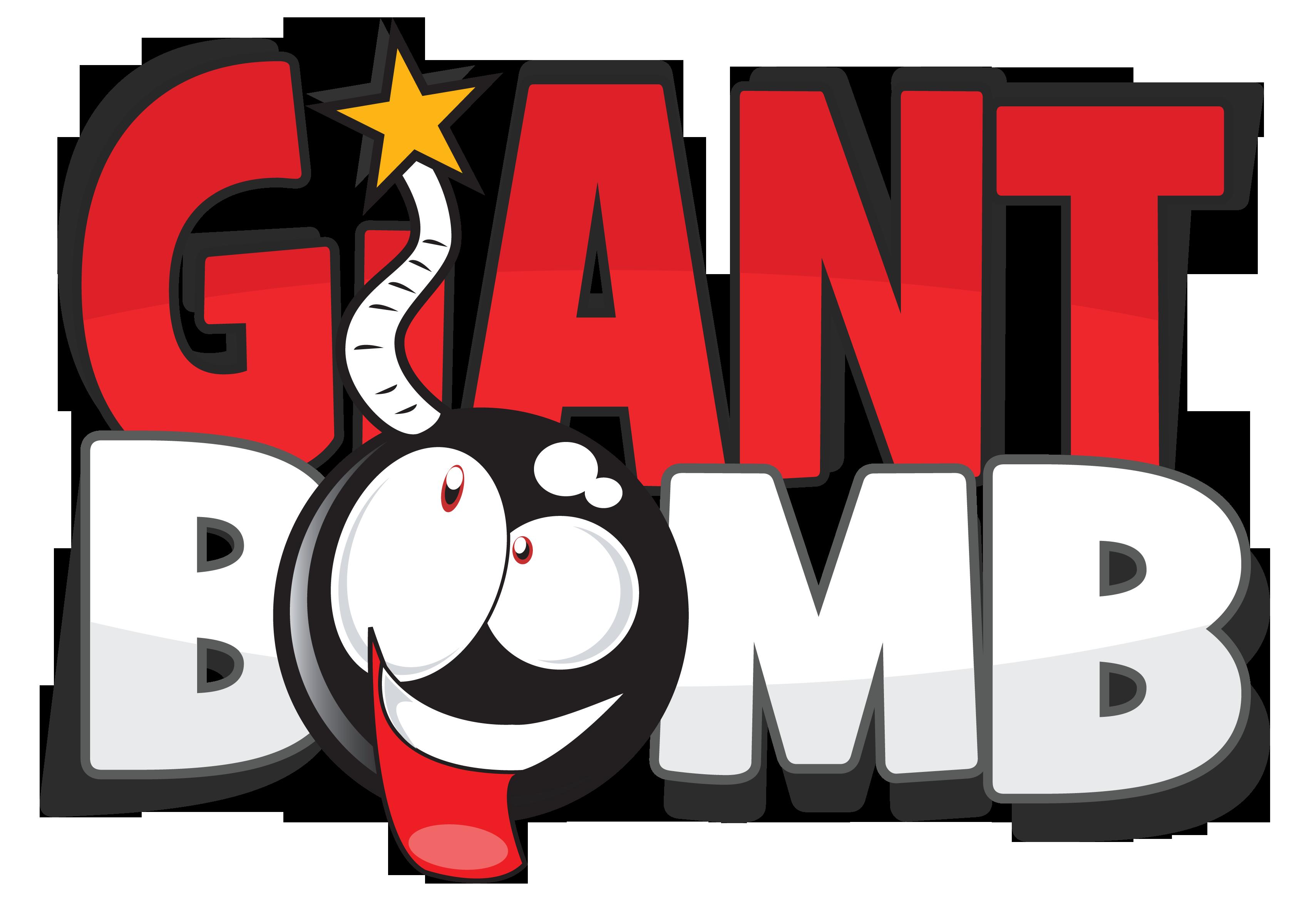 Wasteland Bar Fight on Giant Bomb Logo