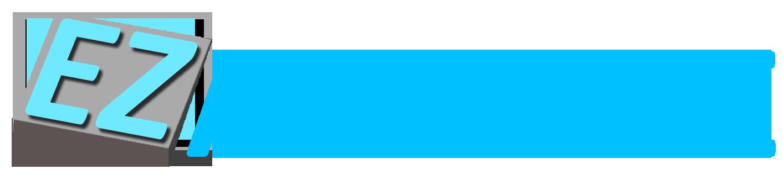 EZAchieve logo