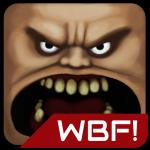 Wasteland Bar Fight Icon